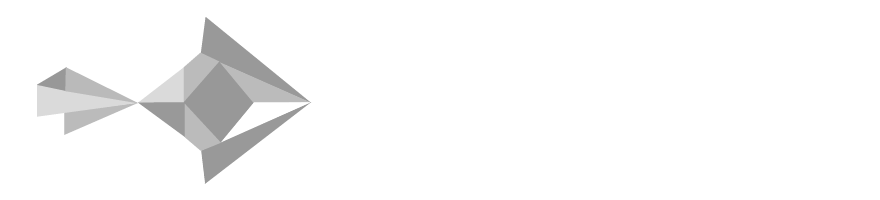 Autoize Europe