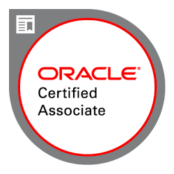 Oracle Cloud Architect Certified Associate